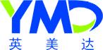 浙江英美达竞博体育app下载安卓科技jbo竞博体育app