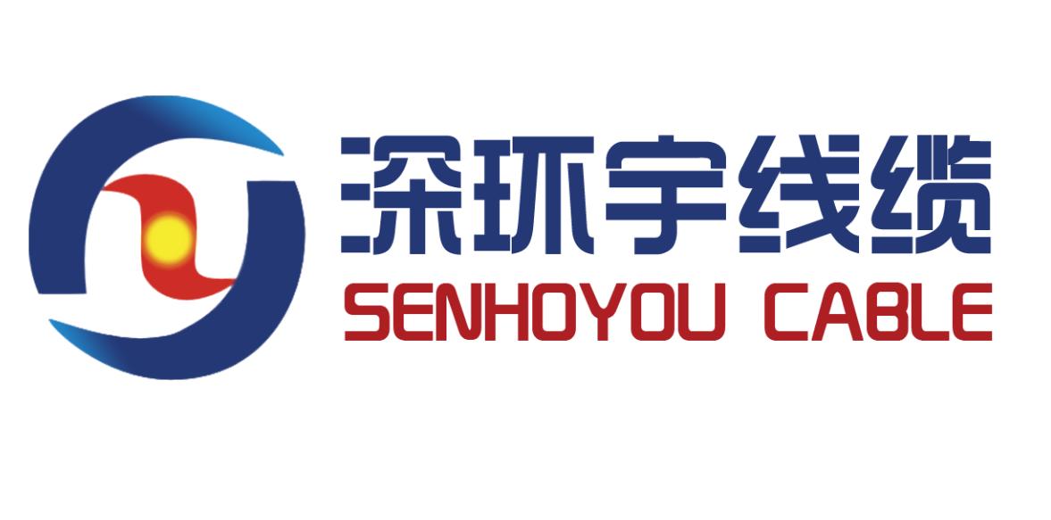深圳市深环宇电线竞博体育app下载安卓制造jbo竞博体育app