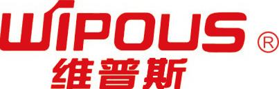 上海乔浦电线竞博体育app下载安卓jbo竞博体育app
