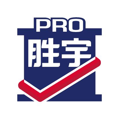 广东胜宇竞博体育app下载安卓实业jbo竞博体育app