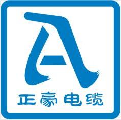安徽正豪竞博体育app下载安卓jbo竞博体育app