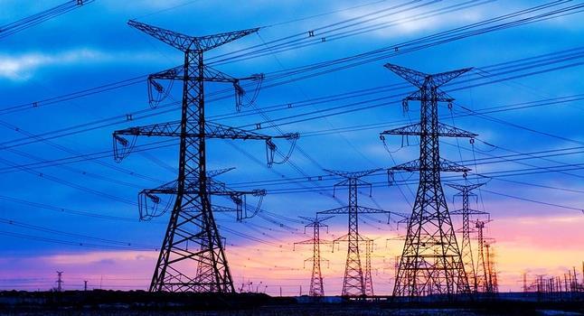 abb获巴西高压直流输电项目7500万美元订单(附图)