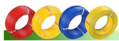 千亿国际注册:电线电缆广泛应用于国民经济各个领域