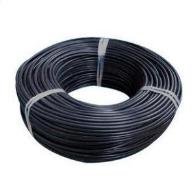 中国电线电缆行业发展契前景