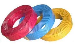 电线电缆生产工艺知识