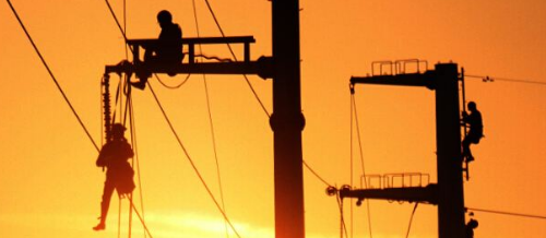 中国电线电缆市场前景探讨分析报告