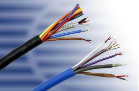 电线电缆亟待创新发展模式