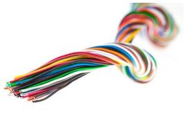 电线电缆业