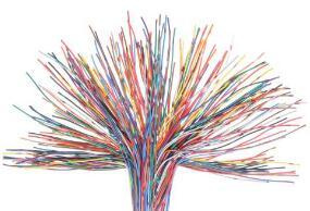 环保型电缆