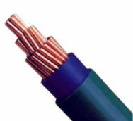 电线电缆行业发展的面临机遇与挑战