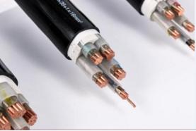 国内电线电缆企业应加强研发高端产品